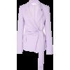 clothing - Chaquetas -