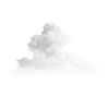 cloud - Items -