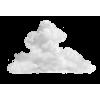 cloud - Artikel -