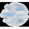 clouds - Ilustracje -