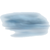 clouds fog - Nature -