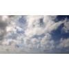 cloudy sky - Tła -