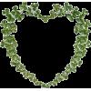 clover - Frames -