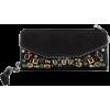 cluch - Clutch bags -