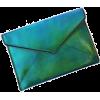 clutch - Clutch bags -