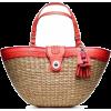 coach bag - Hand bag -