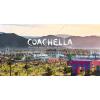 coachella music festival - My photos -