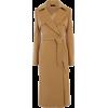 Coat Karen Millen - Jacket - coats -