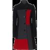 coat2 - Jacket - coats -