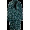 coat5 - Jacket - coats -