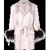 coat Prada - Jacket - coats -