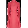 coat Valentino - Jacket - coats -