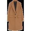 coat - 其他 -