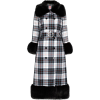 coat - Vestidos -