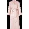 Dresses Pink - Vestiti -