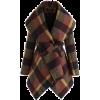 coat - アウター -