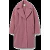 coat - Jakne in plašči -