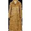 coat - Куртки и пальто -