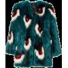 Jacket - coats Colorful - 外套 -