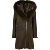 coat - Jacket - coats -
