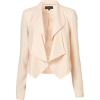 Coat Suits - Suits -