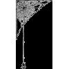 cobweb corner - Illustrations -