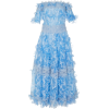 cocktail dress - Dresses -