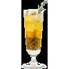 cocktail - Bebida -