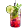 cocktail - Напитки -