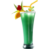 cocktail - Bevande -