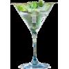 cocktail - Pijače -