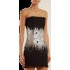 cocktail dress - Haljine -