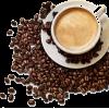Coffee.png - Pijače -