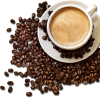 Coffee.png - Napoje -