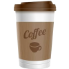 coffee - Beverage -
