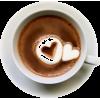 coffee - Bebida -