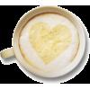coffee - Beverage -