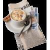 coffee - Predmeti -