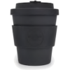 coffee cup - Przedmioty -