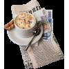 coffee image - Uncategorized -