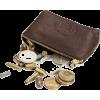 coin purse - Uncategorized -