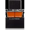 cologne - Fragrances -