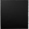 color black - Items -