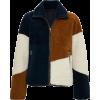 colorblack jacket2 - Chaquetas -