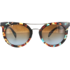 colorful sunglasses - Sunglasses -