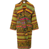 colorful coat - Jakne i kaputi -