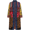 colorful duster - Cardigan -