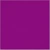 color purple - Articoli -