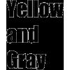 colors - Texte -
