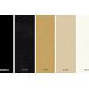 color seeds - Przedmioty -